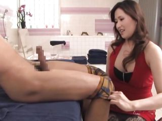 смотреть порно зрелой крупной женщины бесплатно