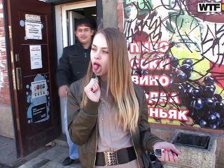 Смотреть руское порно