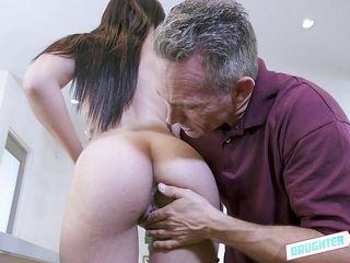 Порно жопы раком русских зрелых