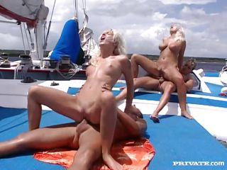 Видео про секс с секретаршей