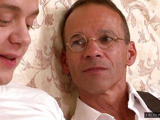 Порно старых геев смотреть онлайн