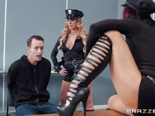 Смотреть порно ролики секретарши