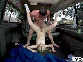 свингеры ебутся порно