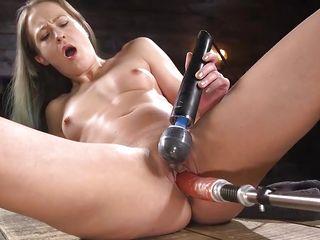 Порно шмели дрочка