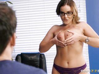 Беременные мамаши порно